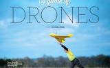 Outback UAV Challenge 2014 (team OpenUAS)