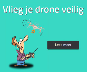 vlieg-je-drone-veilig-300x250
