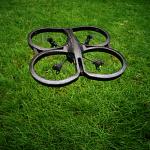 drone_grass