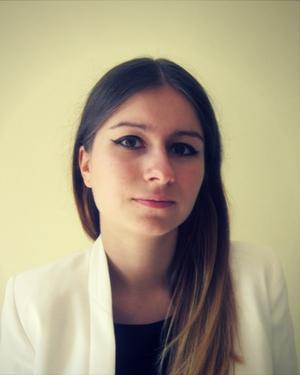 Diana Olejnik